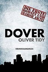 Dover: Kriminalroman (Die Romney und Marsh Akten 1)