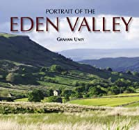 Portrait of the Eden Valley by Graham Uney