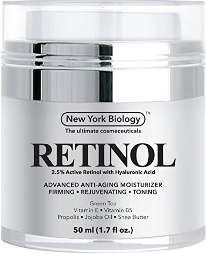 retinol-cream-moisturizer-with-hyaluronic-acid-daily-moisturizing-cream-helps-fight-signs-of-aging-a