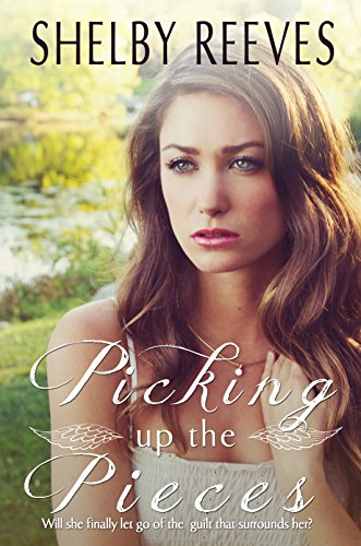 Picking Up The Pieces by Shelby Reeves ebook deal