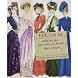 Lucile Ltd: London