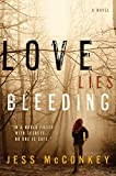 Image of Love Lies Bleeding: A Novel