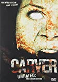 Carver [DVD] [2007] [Region 1] [US Import] [NTSC]