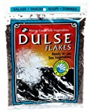 ORGANIC DULSE FLAKES 4 OZ