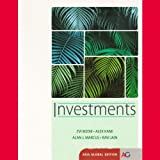img - for Investments book / textbook / text book