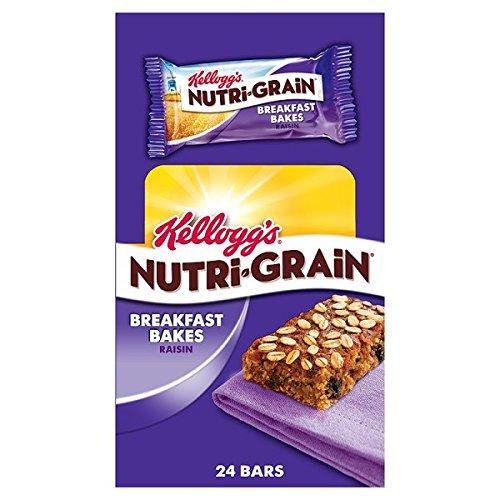 -24-pack-kelloggs-nutri-grain-breakfast-bakes-raisin-24-bars