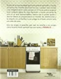 Jamie Oliver Escuela de cocina / Jamie's Ministry of Food: Aprende a cocinar en 24 horas / Learn to Cook in 24 Hours