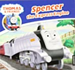 Spencer (My Thomas Story Library)