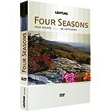 Four Seasons - Peak Escape UK [UK Import]