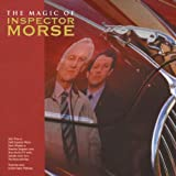 The Magic Of Inspector Morse Original Soundtrack