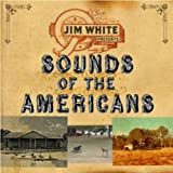 Sounds of the Americans