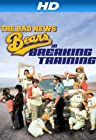 The Bad News Bears in Breaking Training [HD]