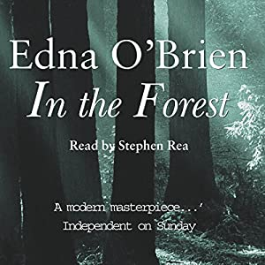 In the Forest Audiobook