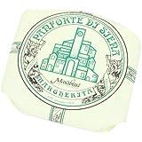 Marabissi Panforte Di Siena Margherita, 12.35-Ounce