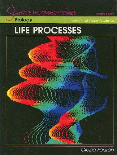 pearson education biology book pdf
