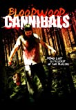 Bloodwood Cannibals [DVD]