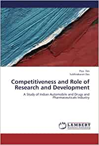 research paper automotive industry india This paper examines how the industry, government, and key stakeholders in  other countries have propped up their auto industries, and how india and other.