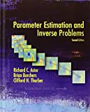 Parameter Estimation and Inverse Problems (International Geophysics)