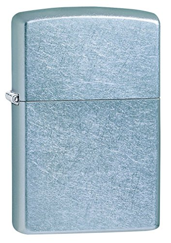 zippo-street-chrome-pocket-lighter