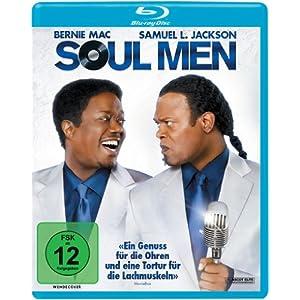 51KI5ddPJJL. SL500 AA300  [Amazon] Verschiedene Film Schnäppchen ab 5,97€ inkl. Versand