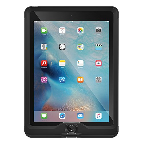 lifeproof-nuud-case-for-97-inch-apple-ipad-pro-black-clear