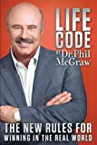 img - for Life Code: The New Rules for Winning in the Real World book / textbook / text book