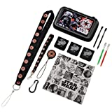 Pochette 3D 'Star Wars : The Old Republic' - pack protection 20 en 1 - Dark Vado