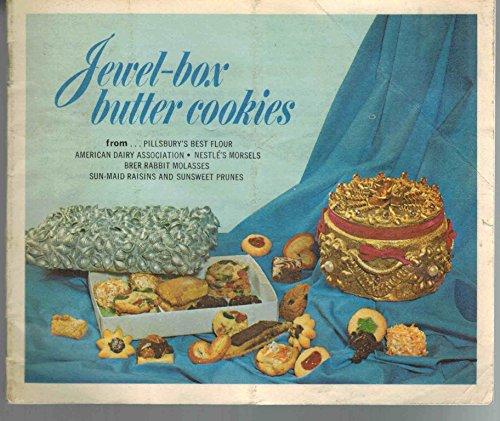 jewel-box-butter-cookies-from-pillsburys-best-flour-american-dairy-association-nestles-morsels-brer-