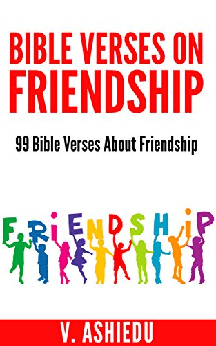 Bible Verses About Friendship English : Bible verses on friendship about