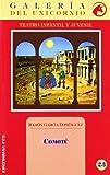 COMOTU (8470430661) by GARCIA DOMINGUEZ, RAMON