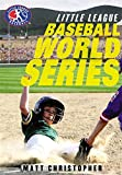 Baseball World Series (Little League)