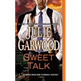 Sweet Talk (Buchanan / Renard / MacKenna Book 10) ~ Julie Garwood