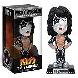 Acquista Kiss: Paul Stanley The Starchild WW