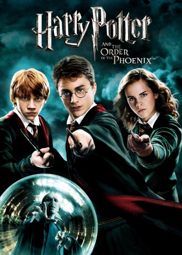 51KIApQrRvL Harry Potter Movie Series 1 8 Download / online In Hindi 300MB