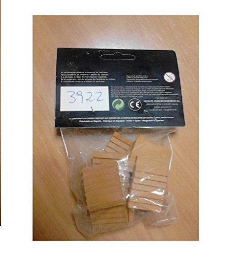 100-gramm-tonziegel-fur-miniaturmodell-massstab-110-cuit-3922-20-einheiten-tasche