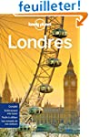 Londres City Guide - 8ed