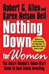 Nothing Down for Women: The Smart Wom...