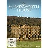 echange, troc Chatsworth House [Import anglais]