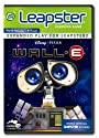 LeapFrog®  Leapster®  Learning Game: Wall-E