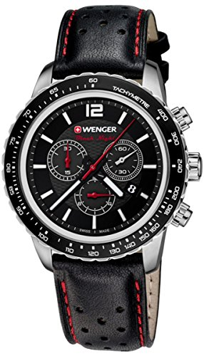 Montre WENGER 01.0853.105