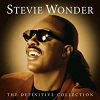 Definitive Collection (Chi)