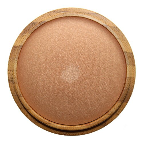 zao-organic-makeup-polvere-minerale-cotto-bronzer-golden-341-053-oz-di-rame