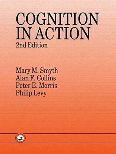 cognition-in-action-2nd-edition-by-collins-alan-f-levy-philip-morris-peter-e-smyth-mar-1994-taschenb