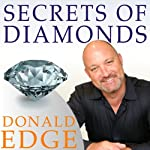 Secrets of Diamonds | Donald Edge