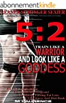 5:2 Fitness and Diet Book, Leaner Str...