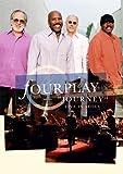 echange, troc Journey (Live janvier 2005)