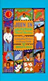Join In: Multiethnic Short Stories by Outstanding Writers for Young Adults (Laurel-Leaf Books)
