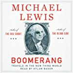 Boomerang: Travels in the New Third W...