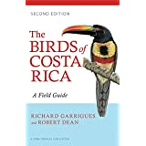 Richard Garrigues (Author), Robert Dean (Illustrator) (3)Publication Date: December 4, 2014 Buy new:  $29.95  $22.19 47 used & new from $18.15