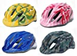 Prowell K800 Childrens Cycle Helmet (...